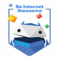 Be Internet Awesome