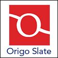 Origo Slate