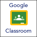Google Classroom,undefined
